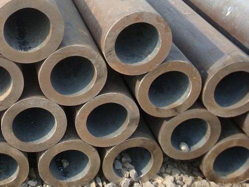 聊城厚壁钢管